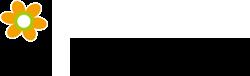 Longbloom logo
